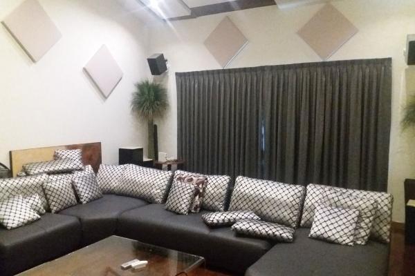 Foto de casa en venta en  , palmares residencial, monterrey, nuevo león, 5684651 No. 39