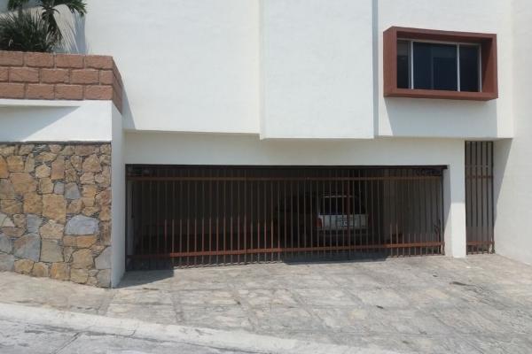 Foto de casa en venta en  , palmares residencial, monterrey, nuevo león, 5684651 No. 40