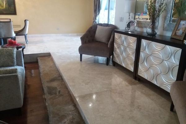 Foto de casa en venta en  , palmares residencial, monterrey, nuevo león, 5684651 No. 42