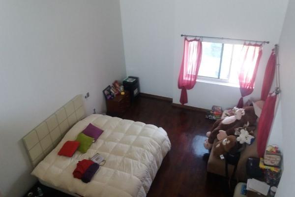 Foto de casa en venta en  , palmares residencial, monterrey, nuevo león, 5684651 No. 43