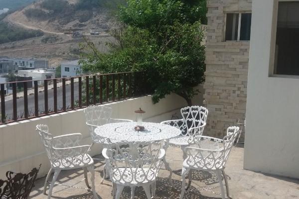 Foto de casa en venta en  , palmares residencial, monterrey, nuevo león, 5684651 No. 48