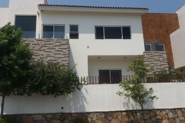 Foto de casa en venta en  , palmares residencial, monterrey, nuevo león, 5684651 No. 50