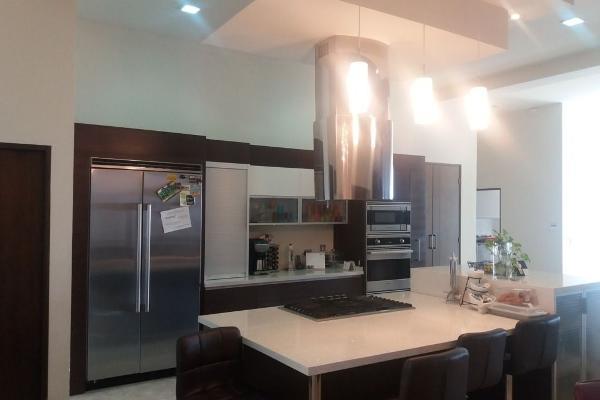 Foto de casa en venta en  , palmares residencial, monterrey, nuevo león, 5684651 No. 52