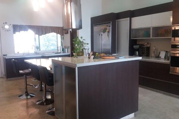 Foto de casa en venta en  , palmares residencial, monterrey, nuevo león, 5684651 No. 53