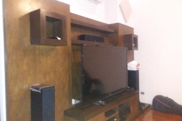 Foto de casa en venta en  , palmares residencial, monterrey, nuevo león, 5684651 No. 54