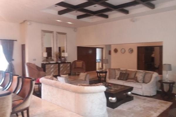Foto de casa en venta en  , palmares residencial, monterrey, nuevo león, 5684651 No. 57
