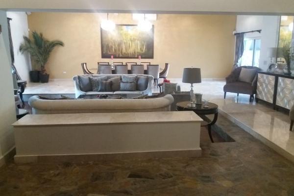 Foto de casa en venta en  , palmares residencial, monterrey, nuevo león, 5684651 No. 62
