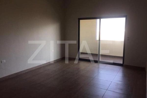 Foto de casa en venta en  , palmares residencial, monterrey, nuevo león, 7954572 No. 03