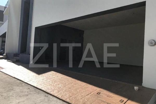 Foto de casa en venta en  , palmares residencial, monterrey, nuevo león, 7954572 No. 06