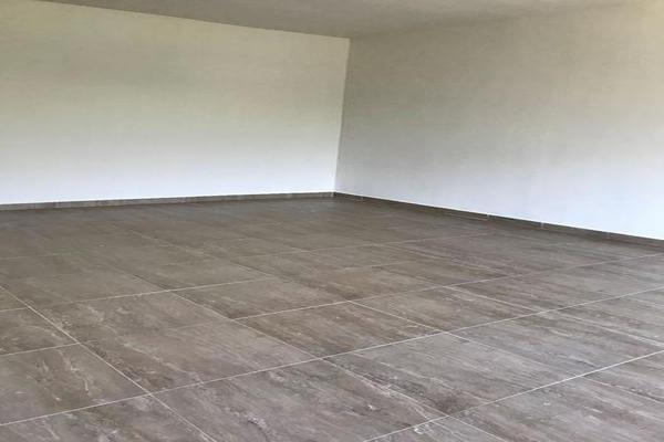 Foto de casa en venta en  , palmares residencial, monterrey, nuevo león, 7954993 No. 03