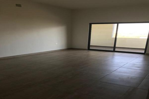 Foto de casa en venta en  , palmares residencial, monterrey, nuevo león, 7954993 No. 05