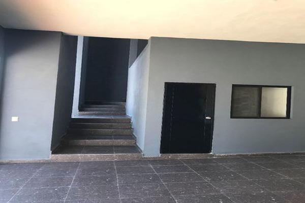 Foto de casa en venta en  , palmares residencial, monterrey, nuevo león, 7954993 No. 08