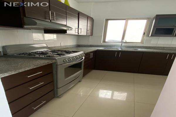 Foto de casa en renta en palmaris , supermanzana 312, benito juárez, quintana roo, 0 No. 03