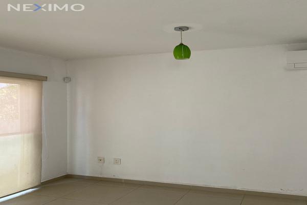 Foto de casa en renta en palmaris , supermanzana 312, benito juárez, quintana roo, 0 No. 05
