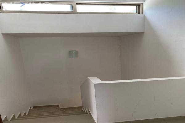 Foto de casa en renta en palmaris , supermanzana 312, benito juárez, quintana roo, 0 No. 08