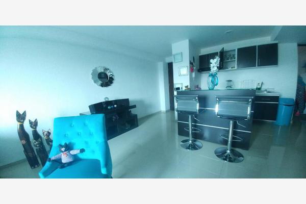 Foto de departamento en venta en palmarola xxa, san andrés tetepilco, iztapalapa, df / cdmx, 10008148 No. 06