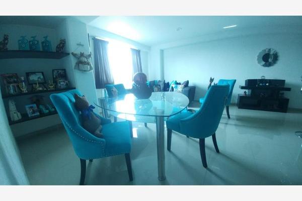 Foto de departamento en venta en palmarola xxa, san andrés tetepilco, iztapalapa, df / cdmx, 10008148 No. 01
