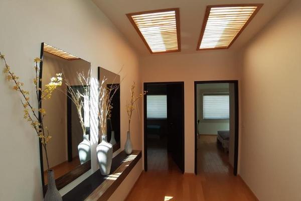 Foto de casa en venta en palmas 1, san jorge pueblo nuevo, metepec, méxico, 5326825 No. 11