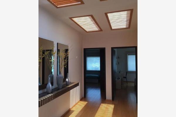Foto de casa en venta en palmas 1, san jorge pueblo nuevo, metepec, méxico, 5326825 No. 12