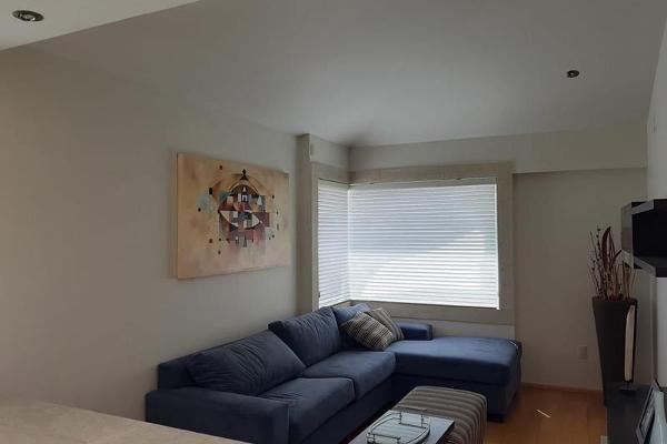 Foto de casa en venta en palmas 1, san jorge pueblo nuevo, metepec, méxico, 5326825 No. 13