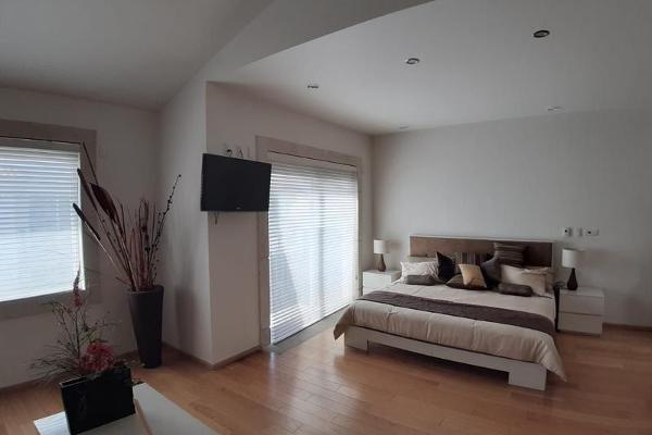 Foto de casa en venta en palmas 1, san jorge pueblo nuevo, metepec, méxico, 5326825 No. 14