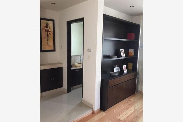 Foto de casa en venta en palmas 1, san jorge pueblo nuevo, metepec, méxico, 5326825 No. 16