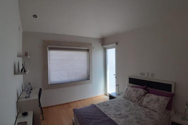 Foto de casa en venta en palmas 1, san jorge pueblo nuevo, metepec, méxico, 5326825 No. 17