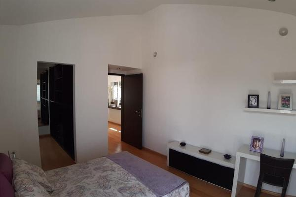 Foto de casa en venta en palmas 1, san jorge pueblo nuevo, metepec, méxico, 5326825 No. 18