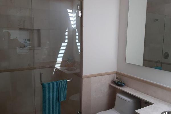 Foto de casa en venta en palmas 1, san jorge pueblo nuevo, metepec, méxico, 5326825 No. 21