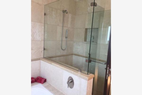Foto de casa en venta en palmas 1, san jorge pueblo nuevo, metepec, méxico, 5326825 No. 22