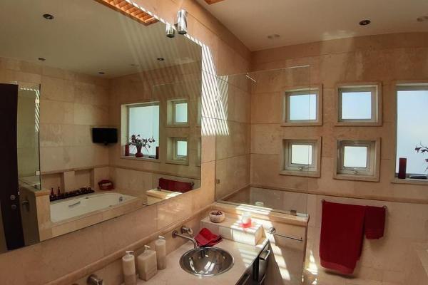 Foto de casa en venta en palmas 1, san jorge pueblo nuevo, metepec, méxico, 5326825 No. 23
