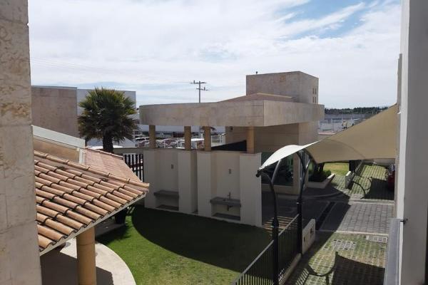 Foto de casa en venta en palmas 1, san jorge pueblo nuevo, metepec, méxico, 5326825 No. 24