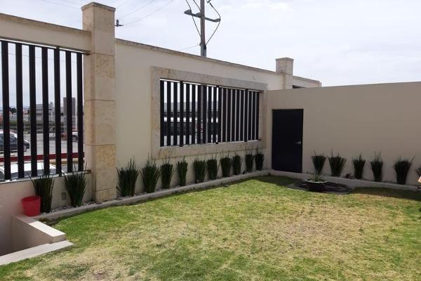 Foto de casa en venta en palmas 1, san jorge pueblo nuevo, metepec, méxico, 5326825 No. 25