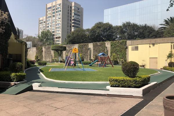 Foto de departamento en venta en palmas 815, lomas de chapultepec vii sección, miguel hidalgo, df / cdmx, 7233592 No. 20