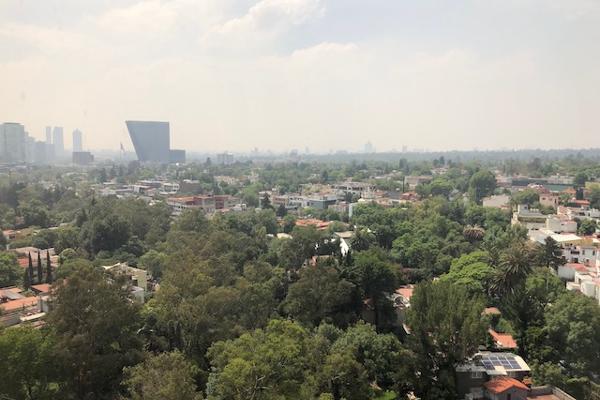 Foto de departamento en venta en palmas 835, lomas de chapultepec vii sección, miguel hidalgo, df / cdmx, 7233592 No. 07