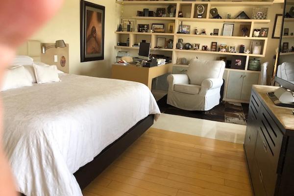 Foto de departamento en venta en palmas 835, lomas de chapultepec vii sección, miguel hidalgo, df / cdmx, 7233592 No. 11