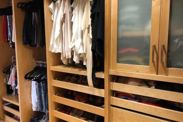 Foto de departamento en venta en palmas 835, lomas de chapultepec vii sección, miguel hidalgo, df / cdmx, 7233592 No. 16