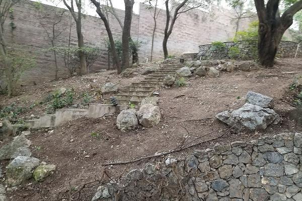 Foto de terreno habitacional en venta en palmas , bosques de la sierra 1er sector, san pedro garza garc?a, nuevo le?n, 5665491 No. 02