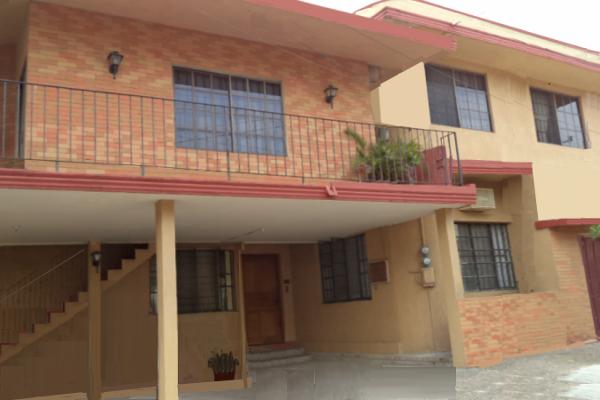 Foto de departamento en renta en palmas rar1344 224, altavista, tampico, tamaulipas, 2651557 No. 01