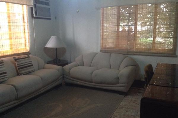 Foto de departamento en renta en palmas rar1344 224, altavista, tampico, tamaulipas, 2651557 No. 02