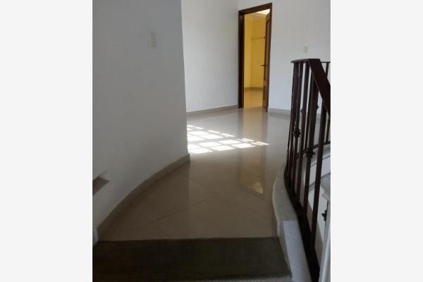 Foto de casa en renta en palmas sur -, las palmas, cuernavaca, morelos, 6170967 No. 15