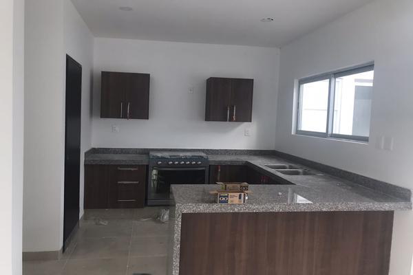 Foto de casa en venta en palmequen , temozon norte, mérida, yucatán, 6136996 No. 05