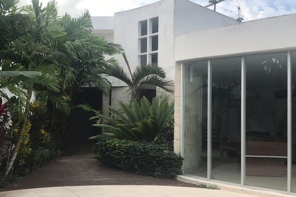 Foto de casa en venta en palmequen , temozon norte, mérida, yucatán, 6136996 No. 11