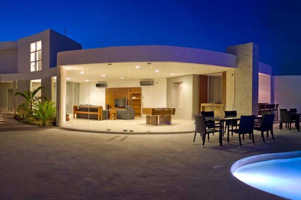 Foto de casa en venta en palmequen , temozon norte, mérida, yucatán, 6136996 No. 12