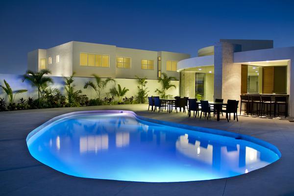 Foto de casa en venta en palmequen , temozon norte, mérida, yucatán, 6136996 No. 14