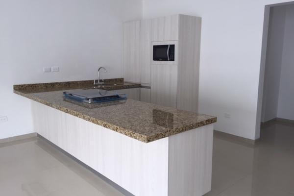 Foto de casa en venta en palmeto , cancún centro, benito juárez, quintana roo, 4497401 No. 03