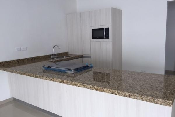 Foto de casa en venta en palmeto , cancún centro, benito juárez, quintana roo, 4497401 No. 04