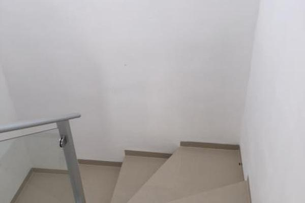 Foto de casa en venta en palmeto , cancún centro, benito juárez, quintana roo, 4497401 No. 05