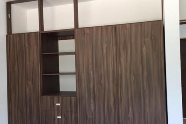 Foto de casa en venta en palmeto , cancún centro, benito juárez, quintana roo, 4497401 No. 08