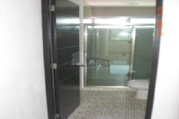 Foto de casa en venta en palmetto , residencial cumbres, benito juárez, quintana roo, 9134053 No. 03